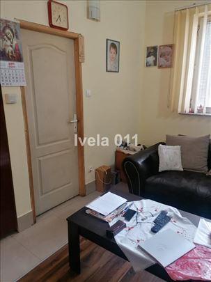 Povoljna nekretnina u Zemunu ID#2353