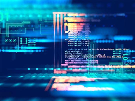 Časovi programiranja: C, C++, Java, Python, Pascal