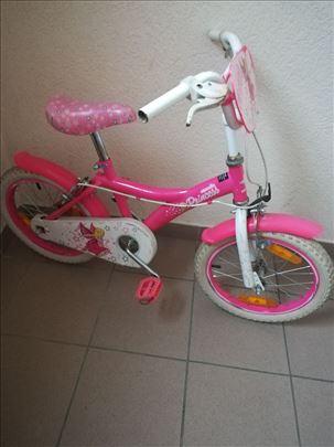 Dečje biciklo