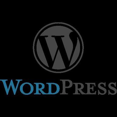 Izrada web sajtova (WordPress, HTML, CSS, JS)