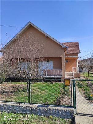 Kuća u Stopanji