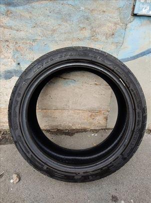 Nankang Ultra NS-II 205/45/17 letnje gume 2kom