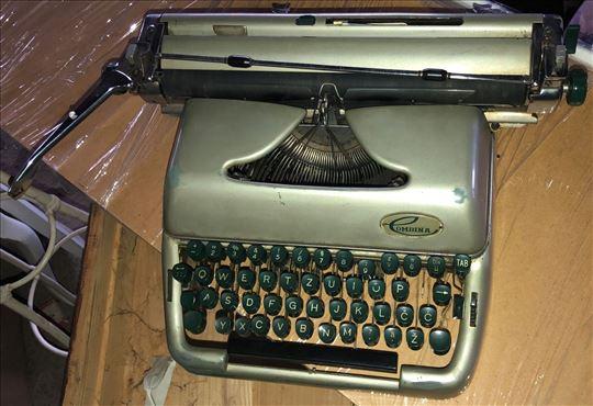 Prodaja pisace masine