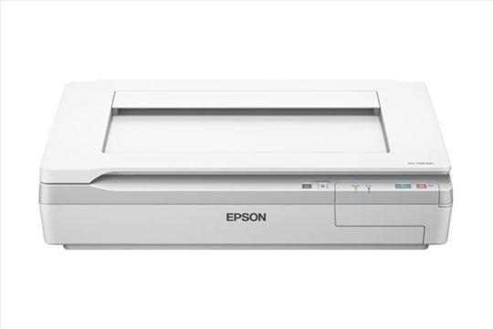 Skener A3 Profesionalni Epson WorkForce DS-50000