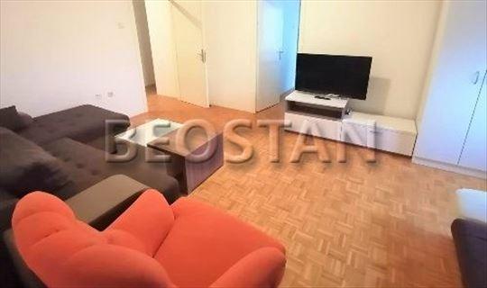 Novi Beograd - Blok 25 Arena ID#39586