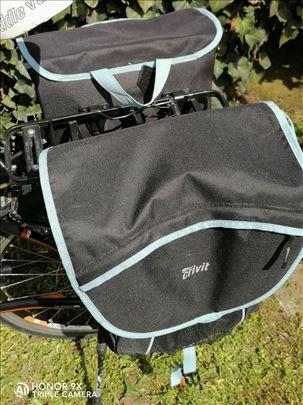 Vodootporne bici torbe