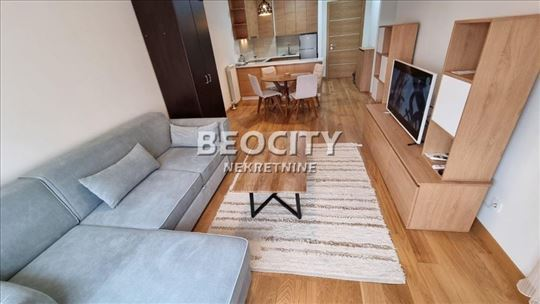 Novi Beograd, Blok 65, West 65-Tadije Sondermajera