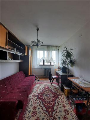 Dvosoban stan u Bagremaru