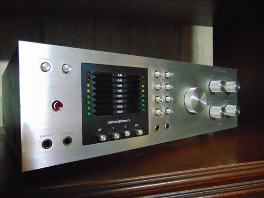 HARMAN KARDON A-410 Raritetno Stereo pojačalo