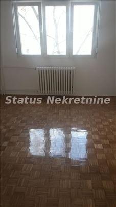 Novi Sad-Detelinara-odličan 2,5 - soban