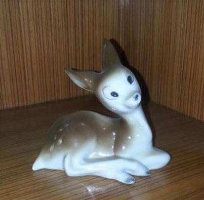 Lane-ukrasna figurica