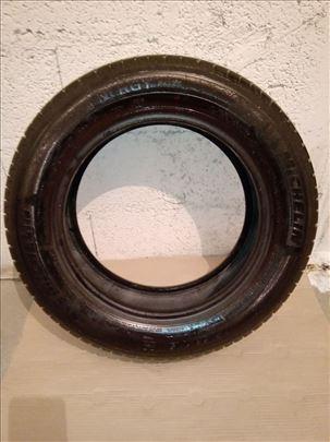 MICHELIN 175/65 R15 letnja auto guma