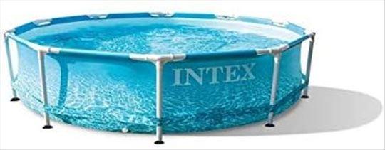 28206 Intex bazen 3,05m x 76cm