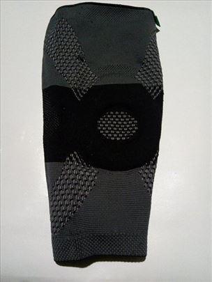 Steznik za koleno JUZO vel.2S