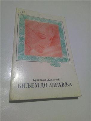 Biljem do zdravlja - Branislav Zivkovic