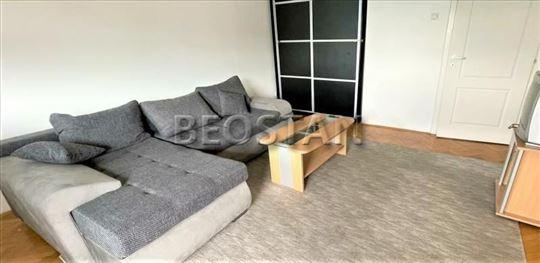 Novi Beograd - Arena Blok 29 ID#41387