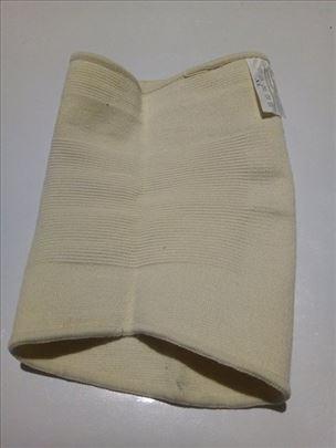 Steznik za koleno vel.XL