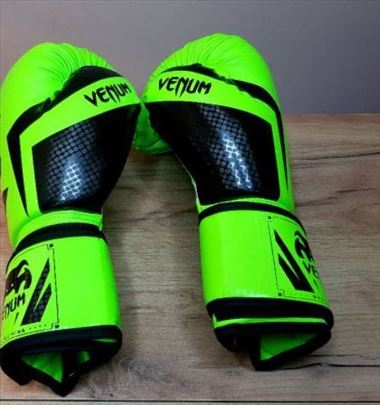 Venum rukavice za boks Top model