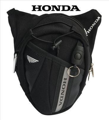Honda torbica za nogu