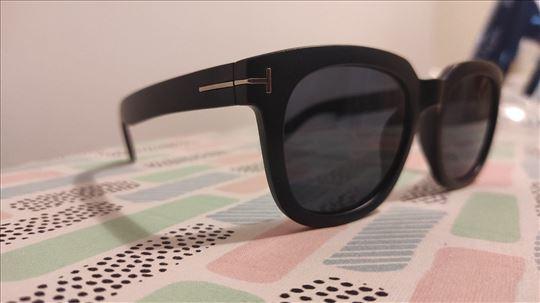 James Bond stil sunčanih  naočara