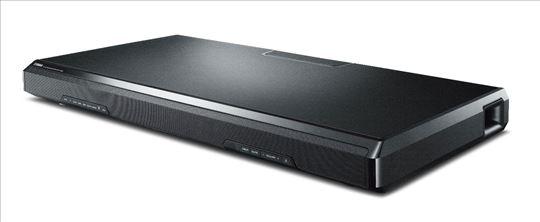 Yamaha TV Suround System SRT-1000