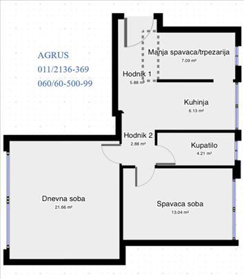 Paviljoni, Institut za majku i dete, Radoja Dakuća