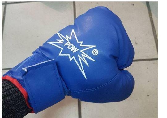 Rukavice za boks za odrasle