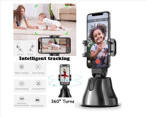 360 tracking holder - Senzor pokreta, snimice svak