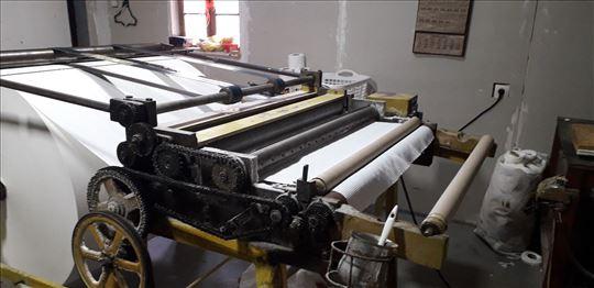 Proizvodnja papirne galanterije