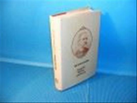 Zmajev bečki dnevnik