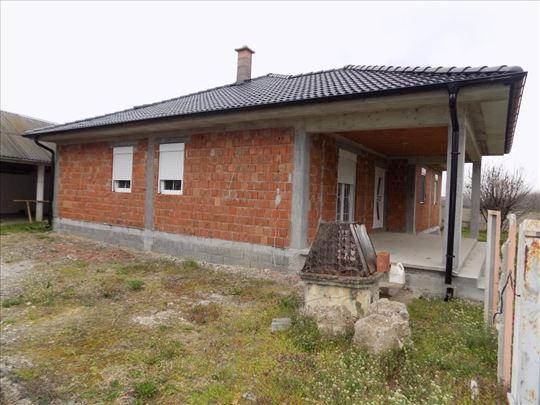 Gornji Katun, Varvarin