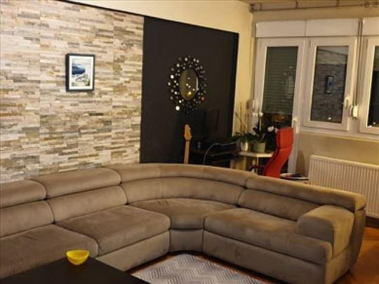 Odličan stan u strogom centru Kragujevca