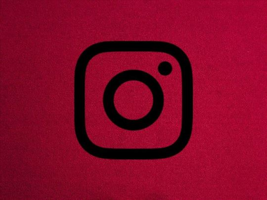 Instagram reklamiranje - 20000 pratioca