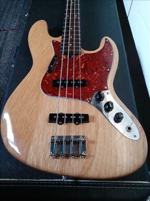 Fender Jazz Bass , Japan