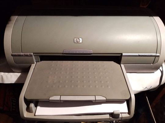 Stampac HP