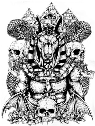 Tetovaze Povoljno