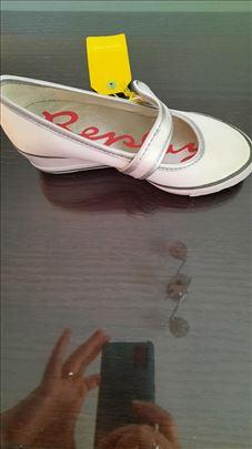 Replay nove cipele