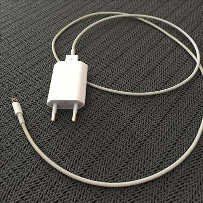 Apple iPhone punjač/Original 100%/