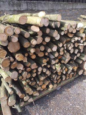 Drva sa dostavom na kucnu adresu