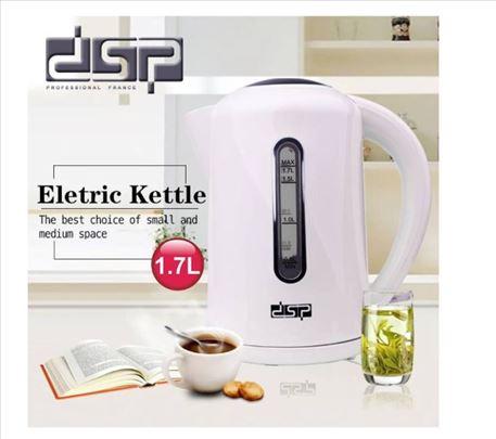 Električno kuvalo - 1.7L