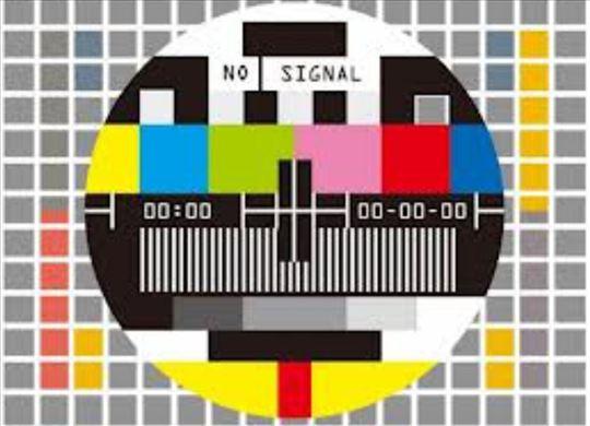 Terenski tv mehanicar