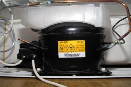 Prodajem ispravne motore za zamrzivace i frizidere