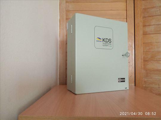 Razvodni orman KDS-2