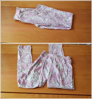 9.7.1. Roza M pidžama