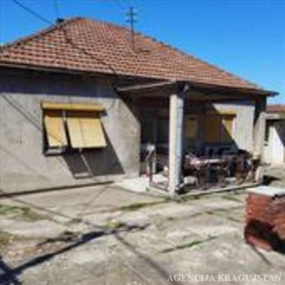Kragujevac, Beloševac, Kuća, 3.0, 91,00m2