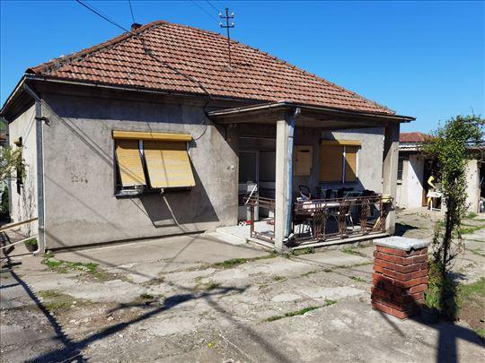 Kuća u Beloševcu, 91m2
