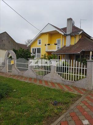 BAVANIŠTE, Banatska (897) ID#897