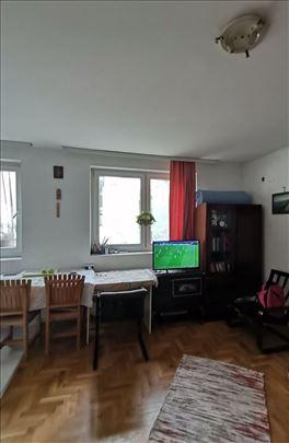 Mirijevo, Marka Todorovića, 50 m2, 46.000 €