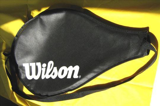 Futrola za reket Wilson