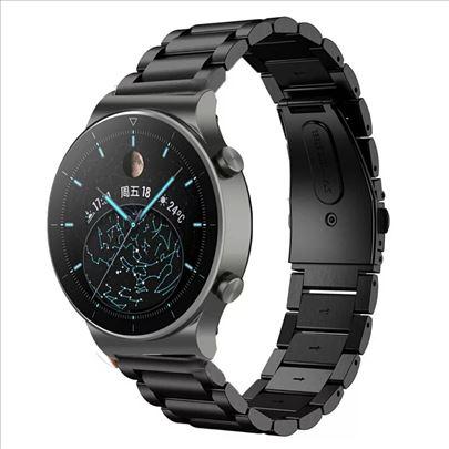 Narukvica Huawei watch gt2, gt2e, gt2 pro